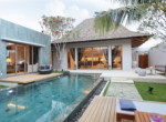 Luxury Villa With Private Pool ID.19BT2122 13