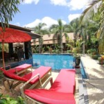 Great luxury villa nearby Mission Hill golf course  ID. 21PK4106 8