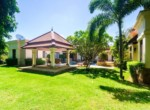 Luxury 4BR Villa near BangTao Beach ID.18BT4128 13