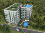 Tropical Condominium Bangtao 12