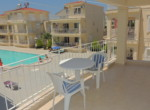 Big villa in perfect condition with swimming pool, Didim 15