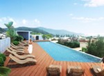 2-CityLife-Condo-Patong-for-Sale-Patong-Beach-Phuket-Property-Emerald-Development-Group-Thailand