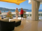 2-bed-apartment-in-patong-amazing-sea-view-340-degres-view-940x529
