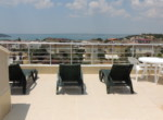 Very large villa and / or Boutique Hotel with beautiful pool, Akbuk 13