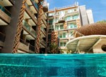 4-Terrace-Condo-Patong-for-Sale-Apartment-Rental-Phuket-Condo-Patong-Beach-Phuket-Property-Emerald-Development-Group-Thailand