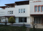 Renovated villa 5 minutes from the beach, Altinkum 16