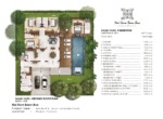 9-4bedroom-GROUND-FLOOR-PLAN