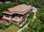 5 Bedroom Residential Villa in Patong 16