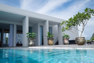 Modern Villa With Panoramic Sea And Bay Views ID.19CY5116 6