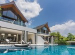 5 Bedroom Sea View Villa at Cape Yamu ID.18CY5183 12