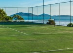 Cape-Yamu-Estate-Phuket-Tennis-Court-1030x579
