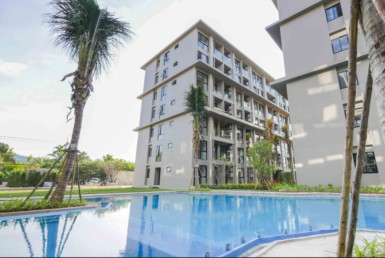 2BR Apartment Within 600m to Bangtao Beach ID.18BT267 4