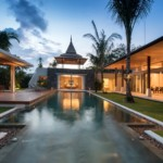 Luxury 4 Bedroom Villa In Layan Beach ID.18LA4101 8