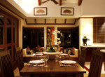 Dinning-Table-002-2