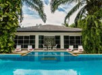 Luxurious Villa In 2 minutes Walk From Bang Tao Beach ID.18BT4133 14