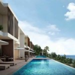 Spacious 1BR Apartment In Patong ID.18PA136 8