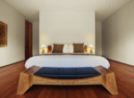 Guest-bed-1