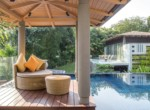 Amazing 5BR Villa With Panoramic Views in Layan ID.18LA5160 15