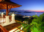 Beautiful 4 bdr villa in Patong ID.17PA4109 13