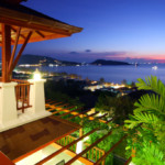 Beautiful 4 bdr villa in Patong ID.17PA4109 8