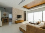 Living-Room-and-Kitchen-795x526