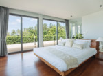 Master-bed-2_2