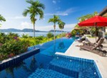 Ocean-View-Indochine-Pool-Villa-Phuket-1-15