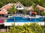 Ocean-View-Indochine-Pool-Villa-Phuket-3-13