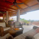 4-Bedroom Penthouse Close to The Beach ID.18SU473 7