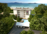 Rawai-Beach-View-Residence-Front-View