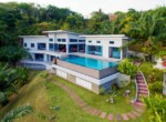 5 Bedroom Pool Villa in Layan 14