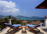 Beautiful Spacious villa in Patong. ID 17PA3105 8