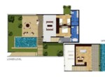 The-Natai-Beach-Villas-Floor-Plan