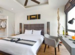 Townhome_master-bed3