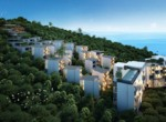 Sea View Modern Condominium In Karon ID.18KN123 16