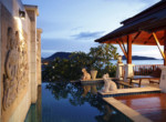 2 bdr luxury villa in Patong ID.17PA2104 15