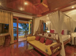 Villa-Sunyata-Master-Bedroom-2-at-Sunset