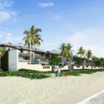 Beachfront Residence in Laguna ID.17LG205 9