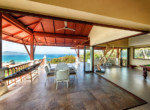 Elegant 5Bdr villa in Patong ID.17PA5103 15