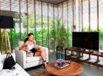 luxury-villa-phuket-2-bedroom-04