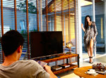 luxury-villa-phuket-2-bedroom-05