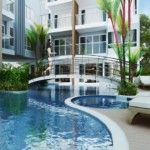 Spacious Apartment Near Nai Harn Beach ID.18NH105 7