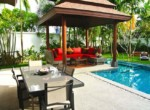 Quick Sale 5 Private Pool Villas Boutique Resort ID.19LA5101 13
