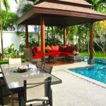 Quick Sale 5 Private Pool Villas Boutique Resort ID.19LA5101 8