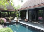 quick-sale-villa-resot-layan-26