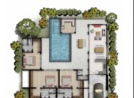 quick-sale-villa-resot-layan-32