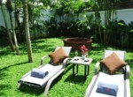 quick-sale-villa-resot-layan-6