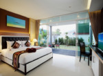 Luxury Kata Villas ID.17KT3101 15