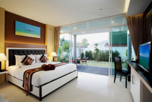 Luxury Kata Villas ID.17KT3101 1