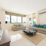 Three Bedroom Townhome In Bangtao ID.18BT3005 7